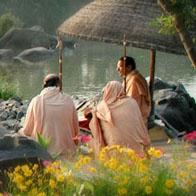 Swami Tripurari thumbnail
