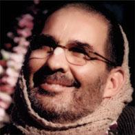 Swami Tripurari